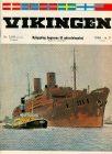 vikingen1966nr08
