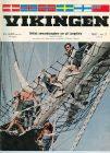 vikingen1967nr02