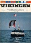 vikingen1967nr03