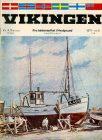vikingen1971nr05