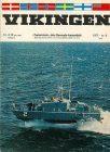 vikingen1971nr06