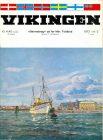 vikingen1972nr03
