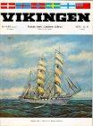 vikingen1972nr08