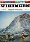 vikingen1973nr01