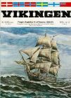 vikingen1973nr02