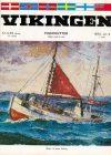 vikingen1973nr03