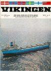 vikingen1973nr05
