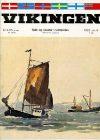 vikingen1973nr06
