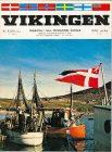 vikingen1974nr04a