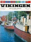 vikingen1974nr05