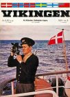 vikingen1974nr06