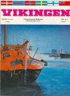 vikingen1975nr02