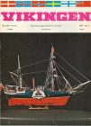 vikingen1975nr04