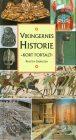 vikingerneshistoriekortfortalt