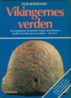 vikingernesverden