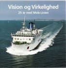 visionogvirkelighed