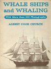 whaleshipsandwhaling