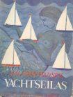 yachtseilas