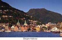 bergen-harbourtext