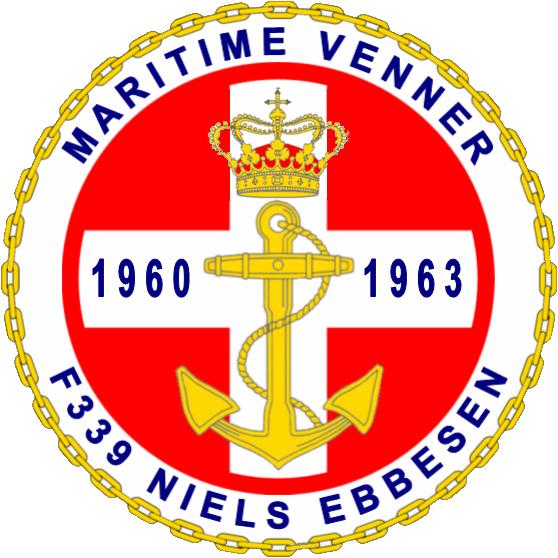 maritimevenner_f339-niels-ebbesen