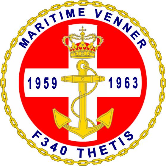maritimevenner_f340-thetis